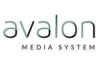 Avalon Media System